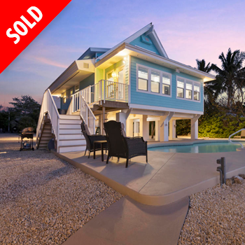 Home- $1,425,000-SOLD