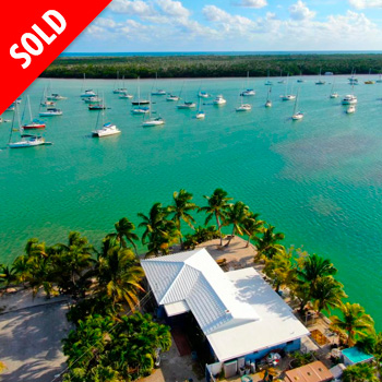 Home-$1,160,000-SOLD