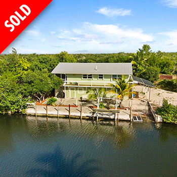 $684,000-sold