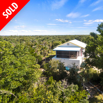 $459,000-Sold