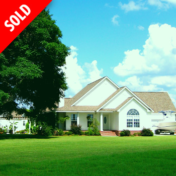 Home-$400,000-SOLD