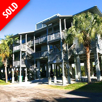 $175,000-sold