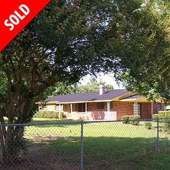 $225,000-sold