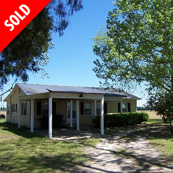 $524,000-Sold