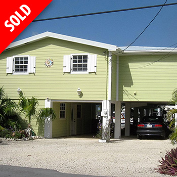 $532,500-sold