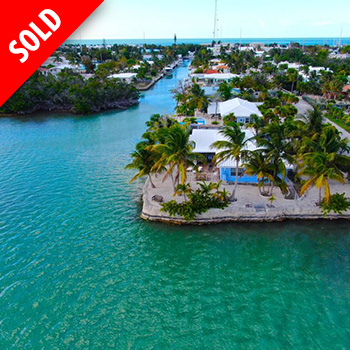 $1,160,000-Sold