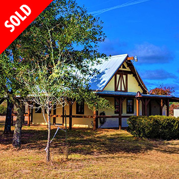 $125,000-Sold
