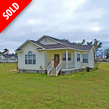 $130,000-Sold