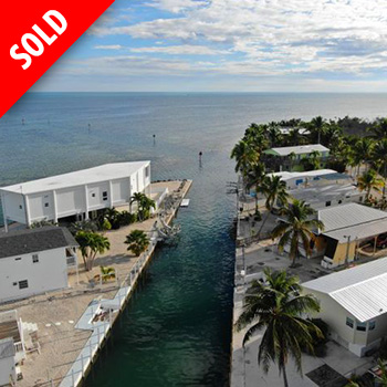 $315,000-Sold