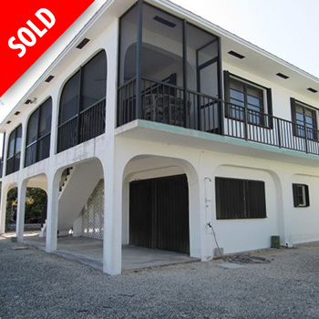 $435,000-Sold