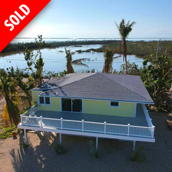$490,000-Sold