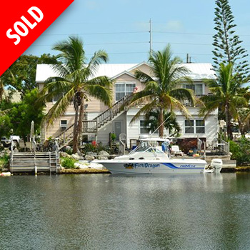 $550,000-Sold