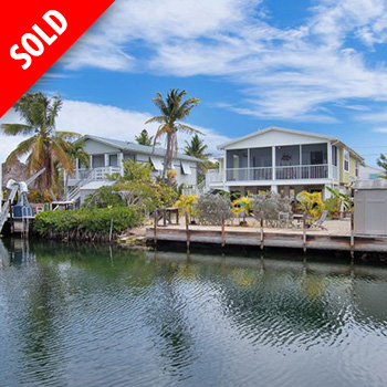 $785,000-Sold