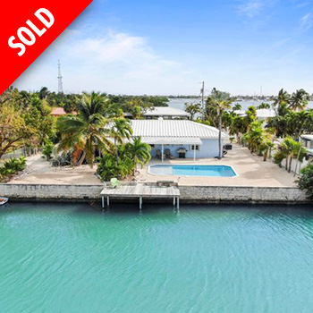 $860,000-Sold
