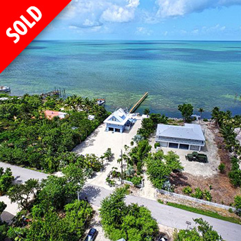 $950,000-Sold